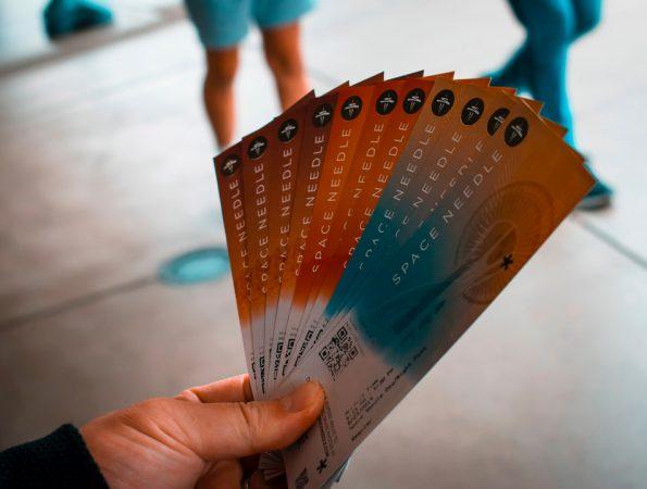 biglietteria-actv-treno-mestre